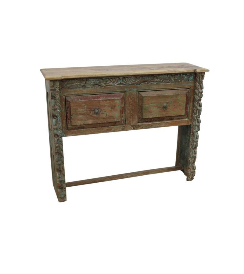 WDN CONSOLE TABLE