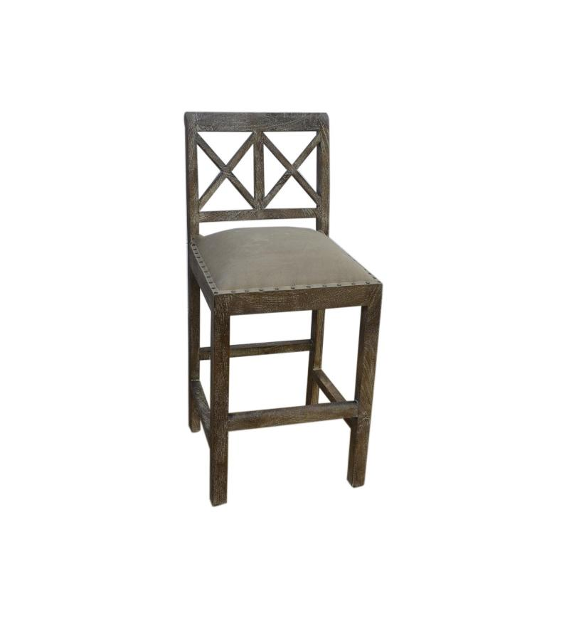 Counter Chair