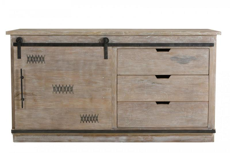 Handmade Bedroom Dressers & Chests in Peabody, MA