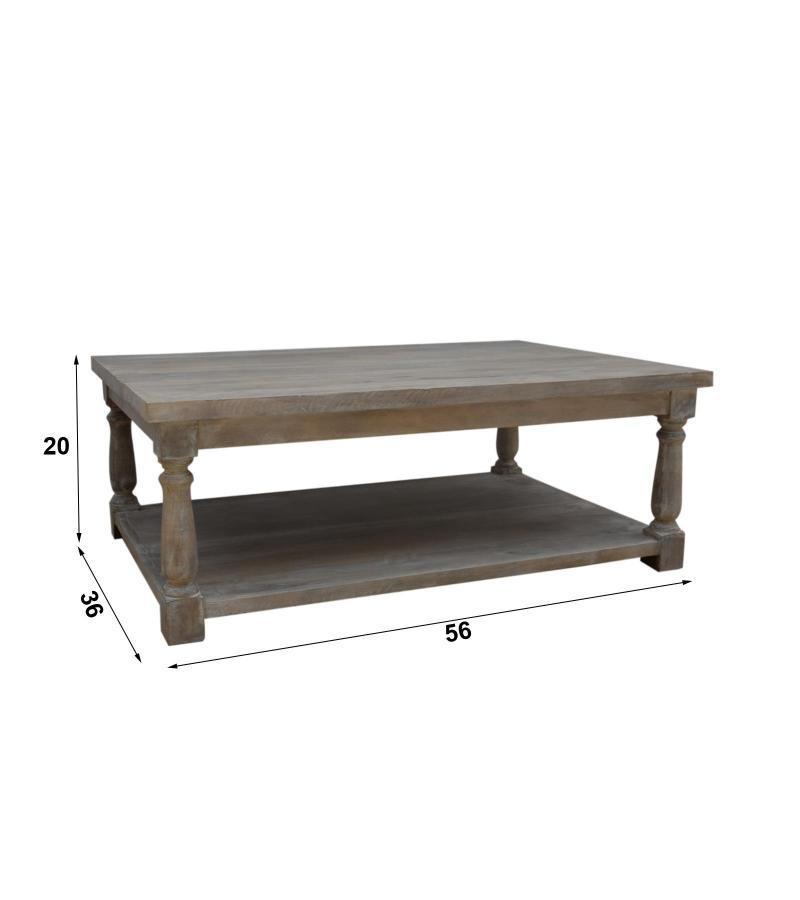 Manzel Furniture U0026 Rugs