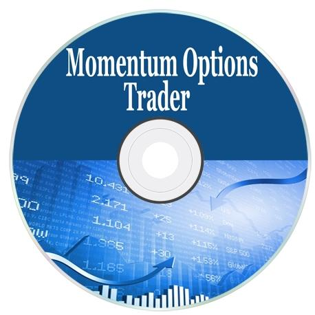 Options trading fly