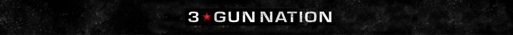 3 Gun Nation only on NBC Sports Network