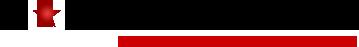 Memberships - 3Gun Nation