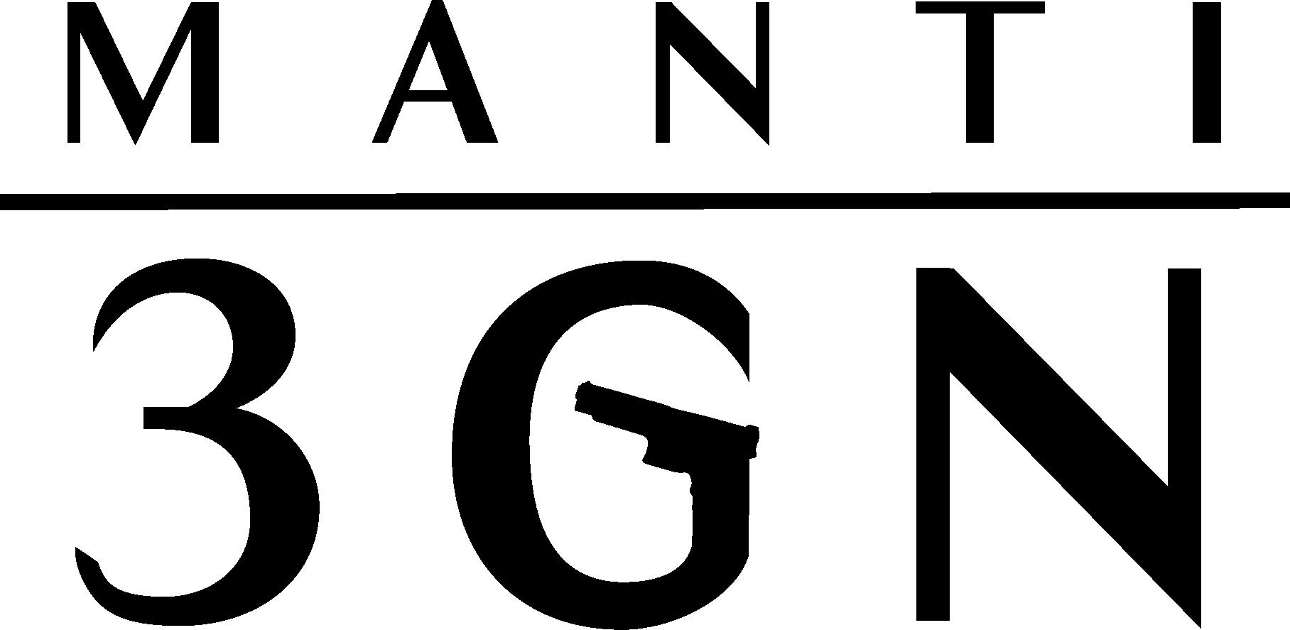 Utah 3gun