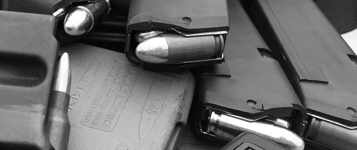 PFICanada Vancouver Island 3 Gun