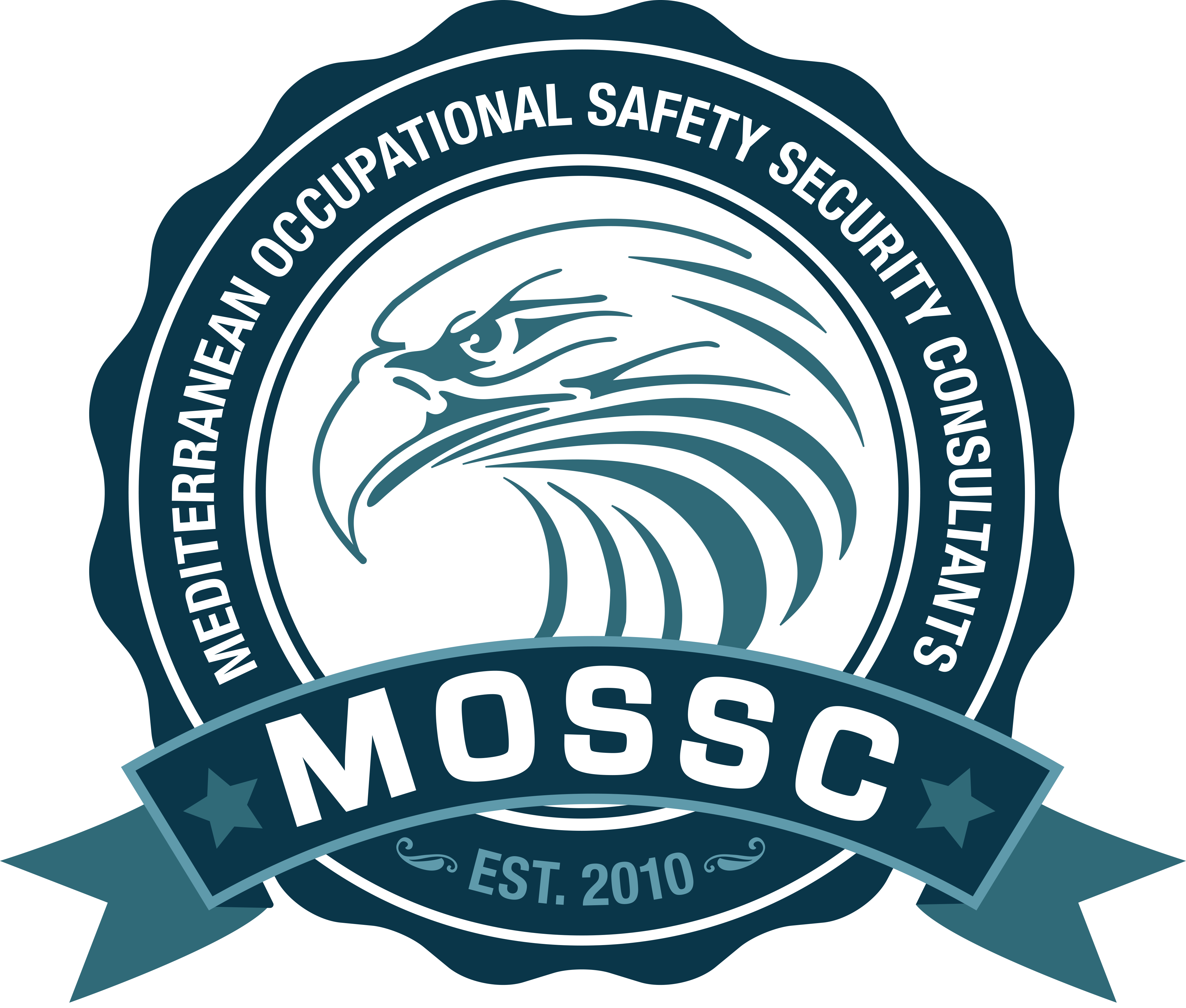 MOSSC Shooting Association