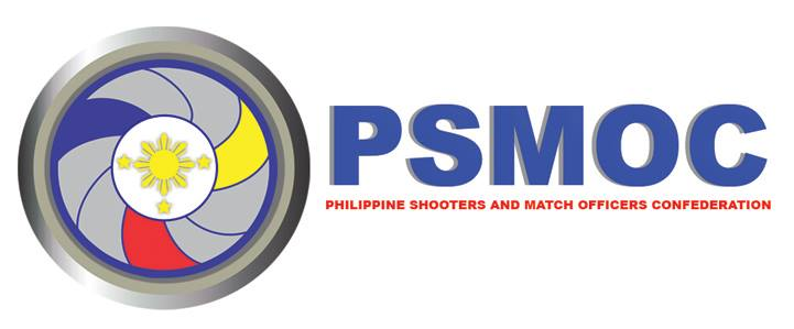 Philippine Shooters and Match Officers Confederation (PSMOC)