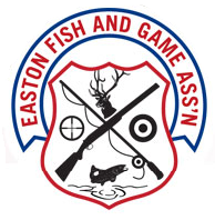 Easton Fish and Game Association