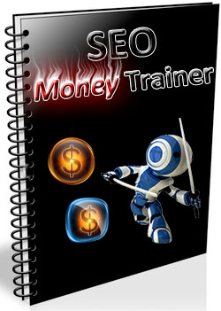 SEO Money Trainer