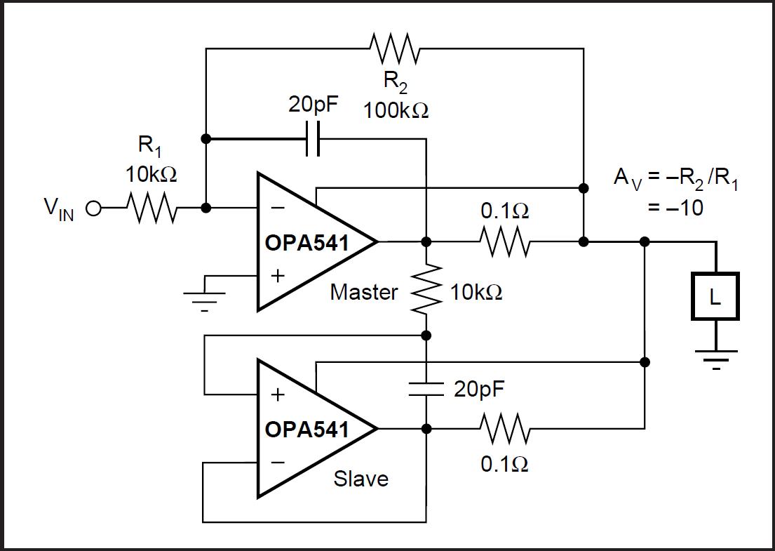 super simple power supply  u0026quot ssps u0026quot  design  part 1