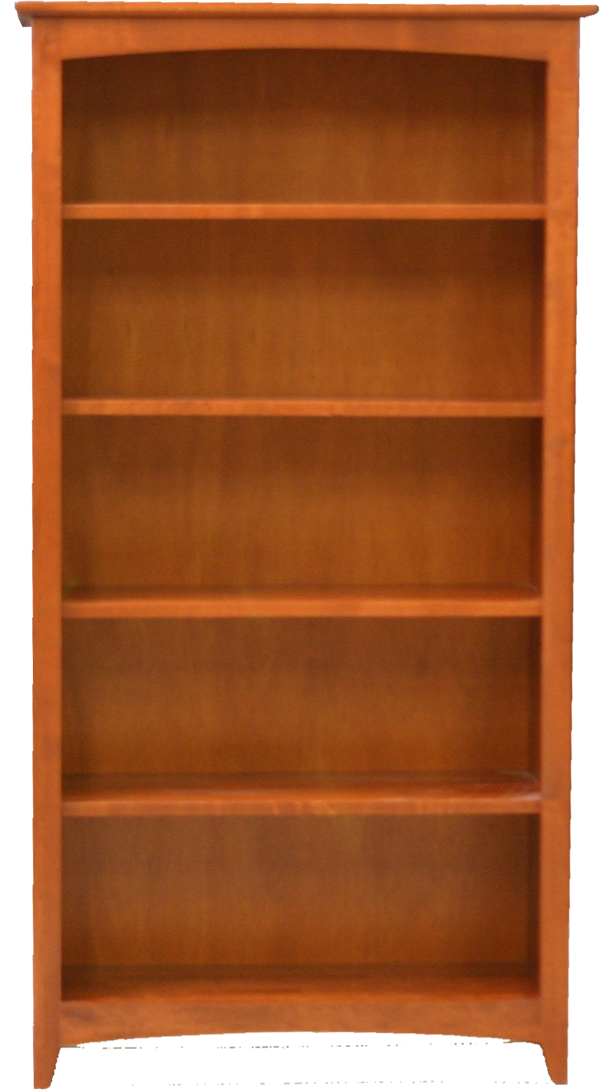 Bookshelf accessories 28 images do you bookshelf style for Read your bookcase buy