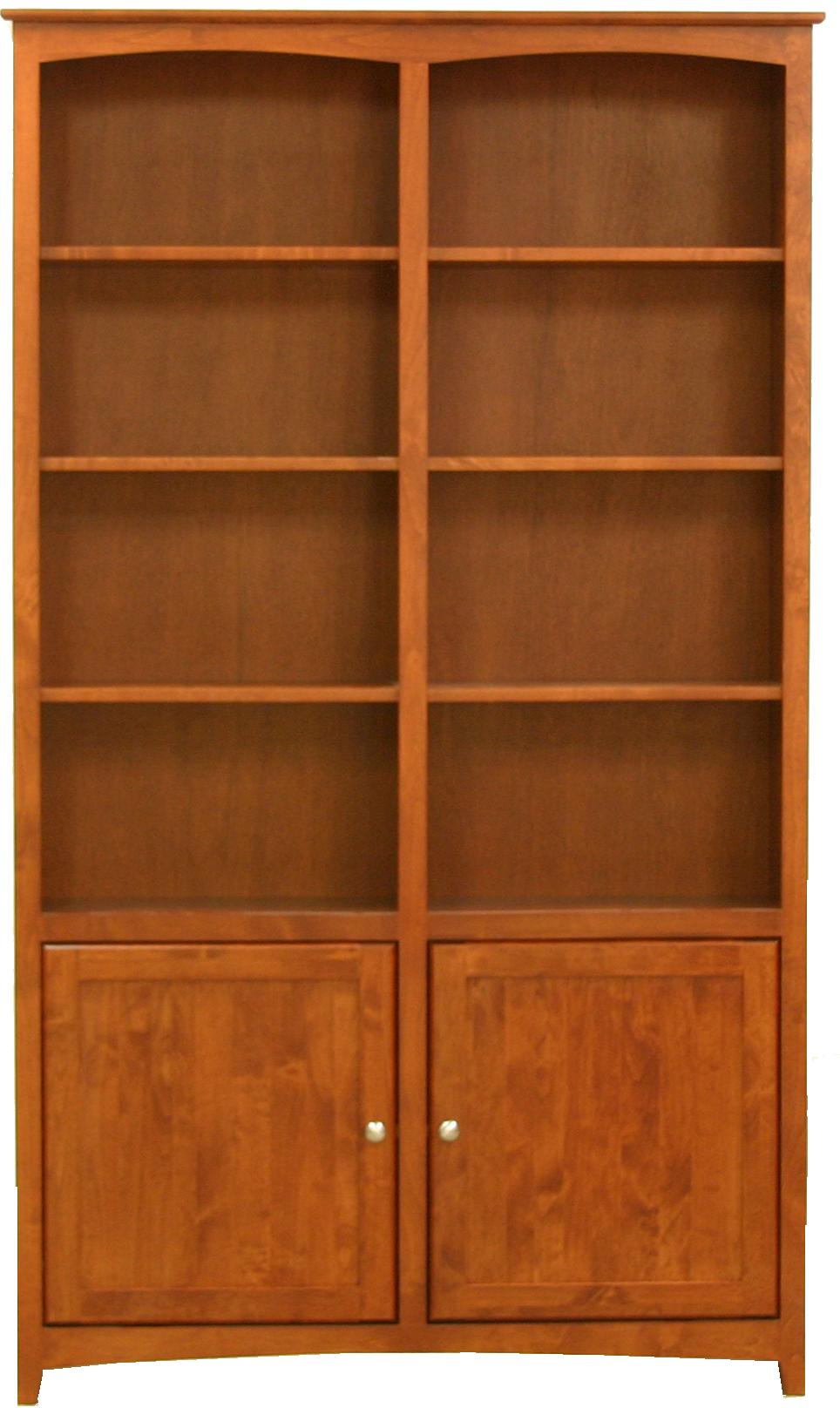 Accessories Mako Wood Furniture Inc