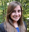 Rachel Cargill
