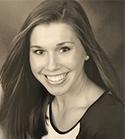 Madison Hanlon
