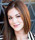 Elizabeth Larscheid
