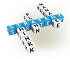 strategy marketing from scratch
