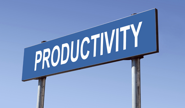 12-Productivity-Tools-to-Speed-up-and-Enhance-Your-Business