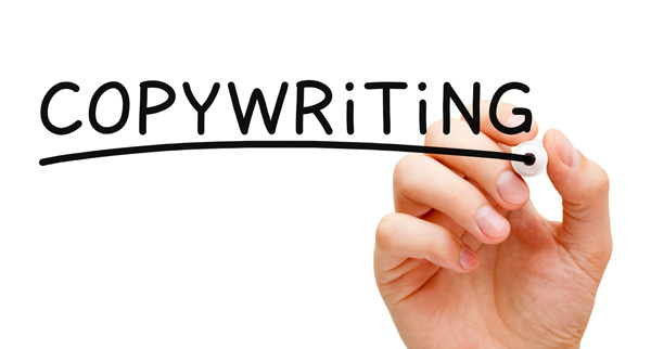 12 Steps to Killer Sales Pages for the Novice Copywriter