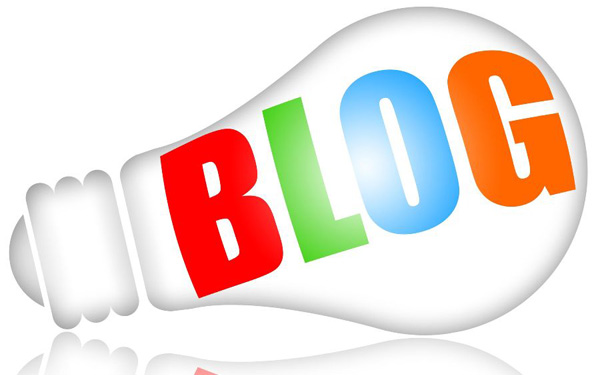 How Important is a Blog to Your Business