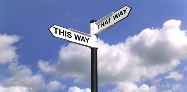 Alternative Directions in Business and Marketing