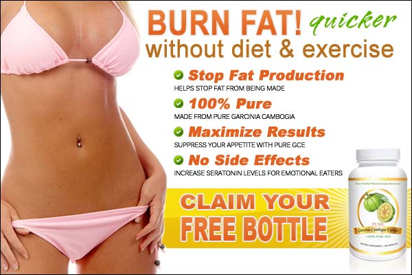 Garcinia cambogia with coconut oil reviews