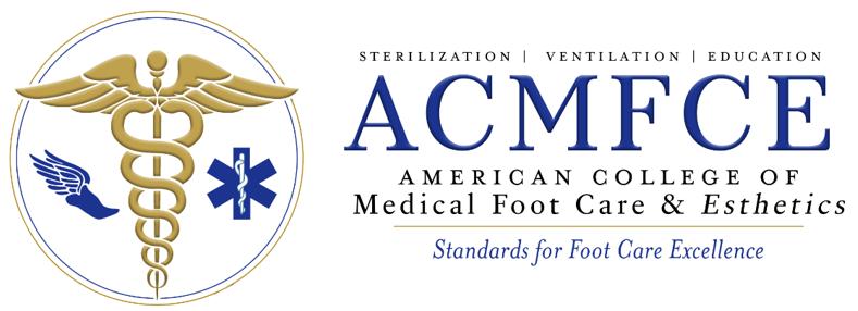 ACMFCE Logo Header