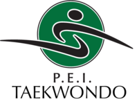 Pei taekwondo logo %28hires   final%29