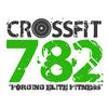 Cf782 logo square