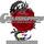 Hanmadang logo cmyk ghlogo final