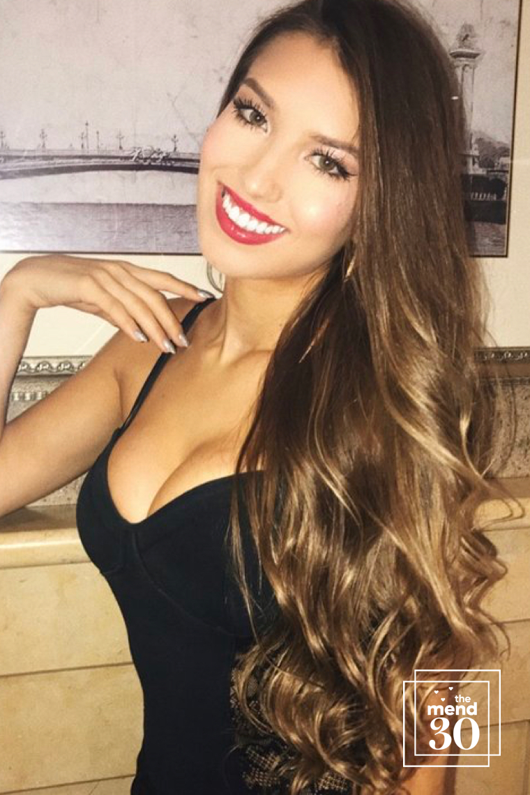 Nicole_argiris