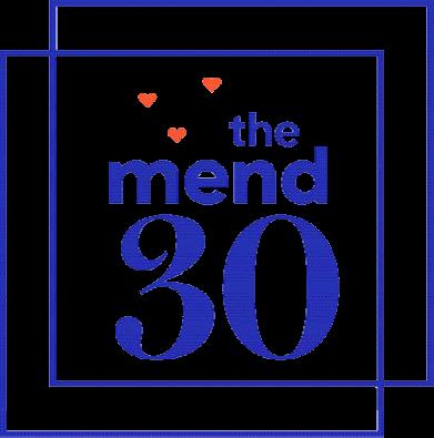 Mend_30_logo