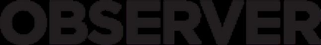 Observer-logo