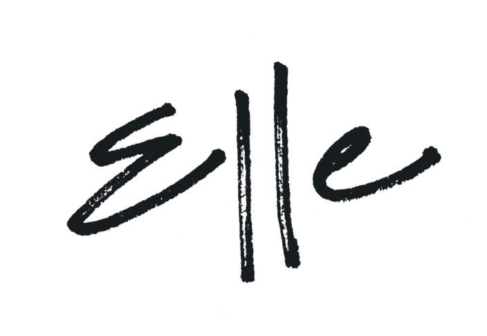 Elle_signature