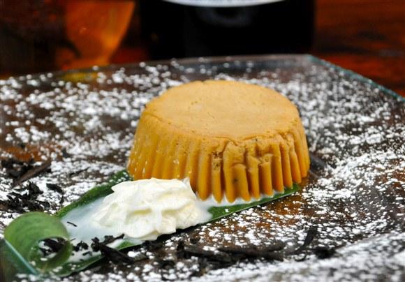 Cheese Cake - Guu Sakabar