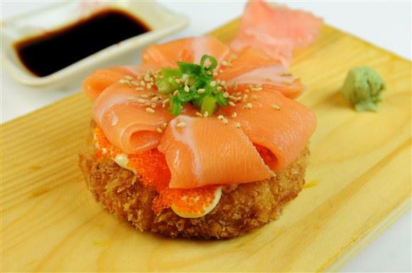 https://s3.amazonaws.com/Menu_Pic/66e92bb6-0b98-4776-8a08-bc61b53cc617_sushi-pizza.jpg
