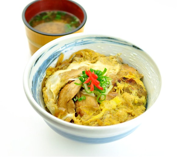 2 - Kenzo Ramen