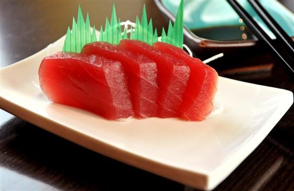 Tuna Sashimi Watermelon Wallpaper Rainbow Find Free HD for Desktop [freshlhys.tk]