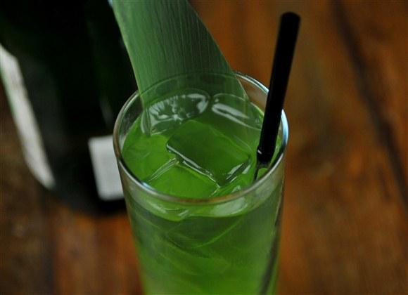 Bamboo - Guu Izakaya