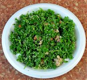 Large Tabouleh Salad
