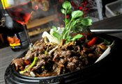 Spicy Pork Bulgogi   $30.00