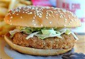 McChicken (Sandwich)