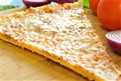 Cheese Pizza Slice (Before Tax)