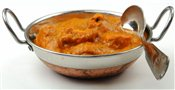 Butter Chicken   $9.99