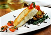 Halibut (NO LONGER AVAILABLE)