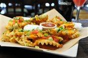 Blarney Chips