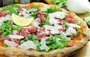 Defina Pizza