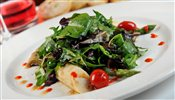 Bellini Salad