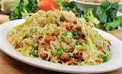 YengChow Fried Rice
