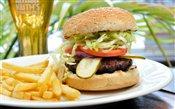 K.C. Burger