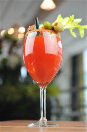 MRG Classic Bloody Caesar (1.5oz)
